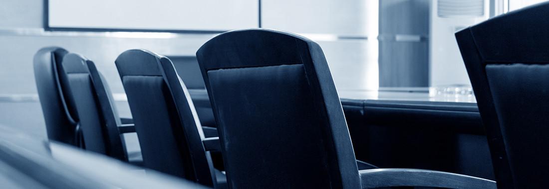 土谷総合法律事務所の写真